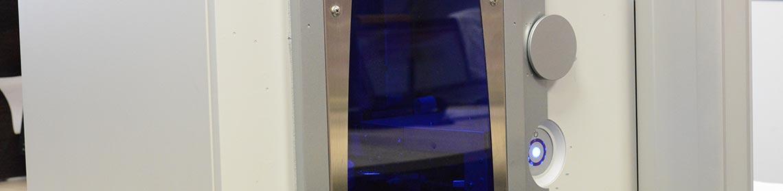 scan-3D-4